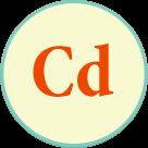 Cadmiu